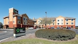Extended Stay America Jacksonville - Camp Lejeune