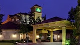 La Quinta Inn & Suites Fremont / Silicon Valley - Fremont Hotels