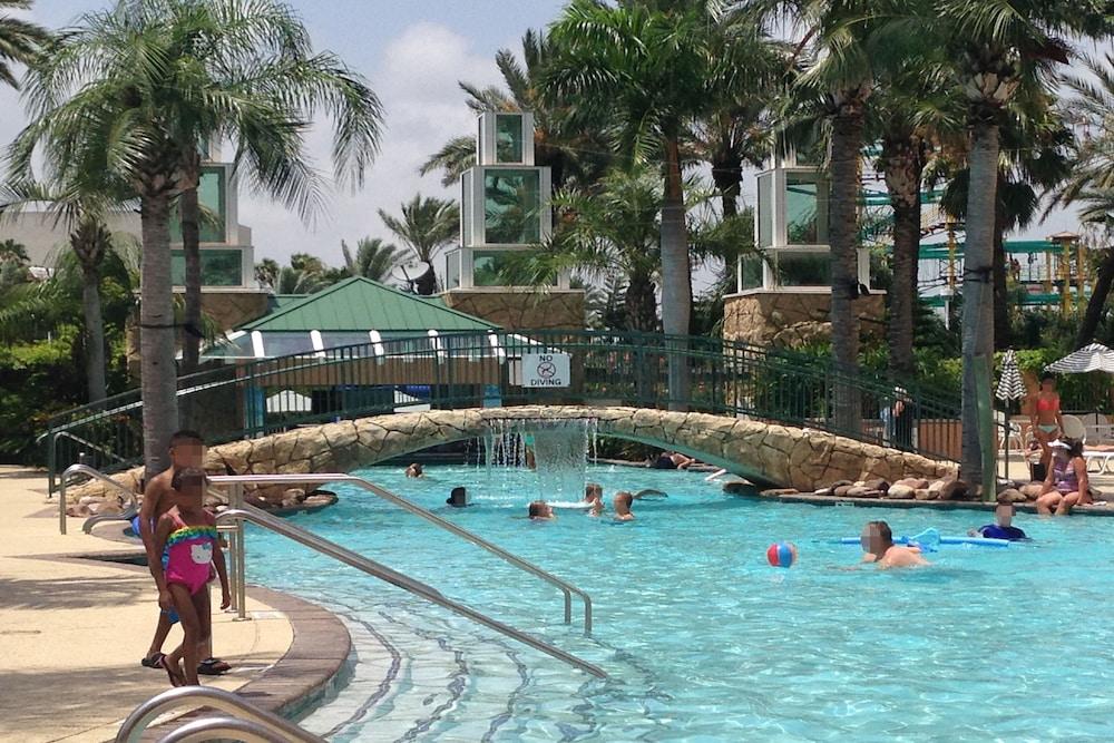 Moody gardens hotel spa and convention center reviews - Moody gardens hotel galveston texas ...