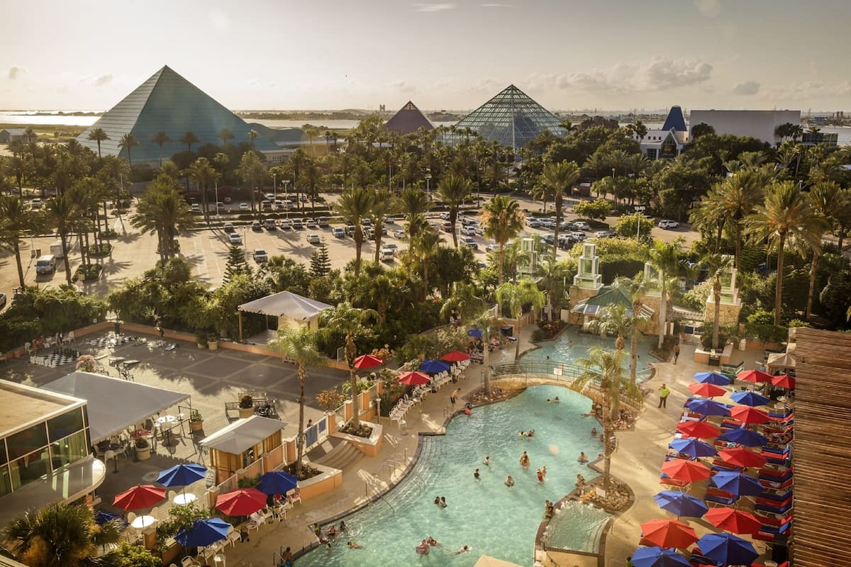 c1aee7ff - How Much Does Moody Gardens Cost