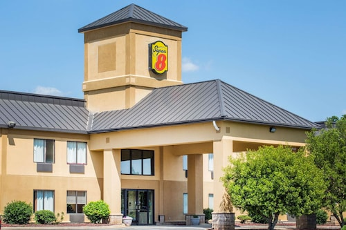 Great Place to stay Super 8 by Wyndham Piedmont Greenville Area near Piedmont