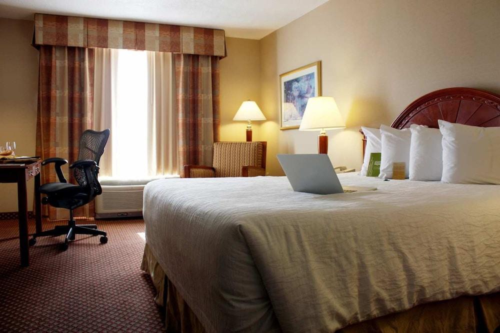 Hilton Garden Inn Albuquerque North Rio Rancho 2017 Room Prices Deals Reviews Expedia