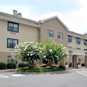 Extended Stay America Washington, D.C. - Gaithersburg -North