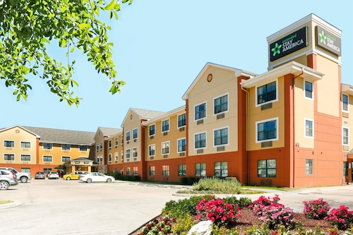 Great Place to stay Extended Stay America - Dallas - Greenville Ave. near Dallas