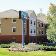 Extended Stay America Philadelphia - Malvern - Great Valley