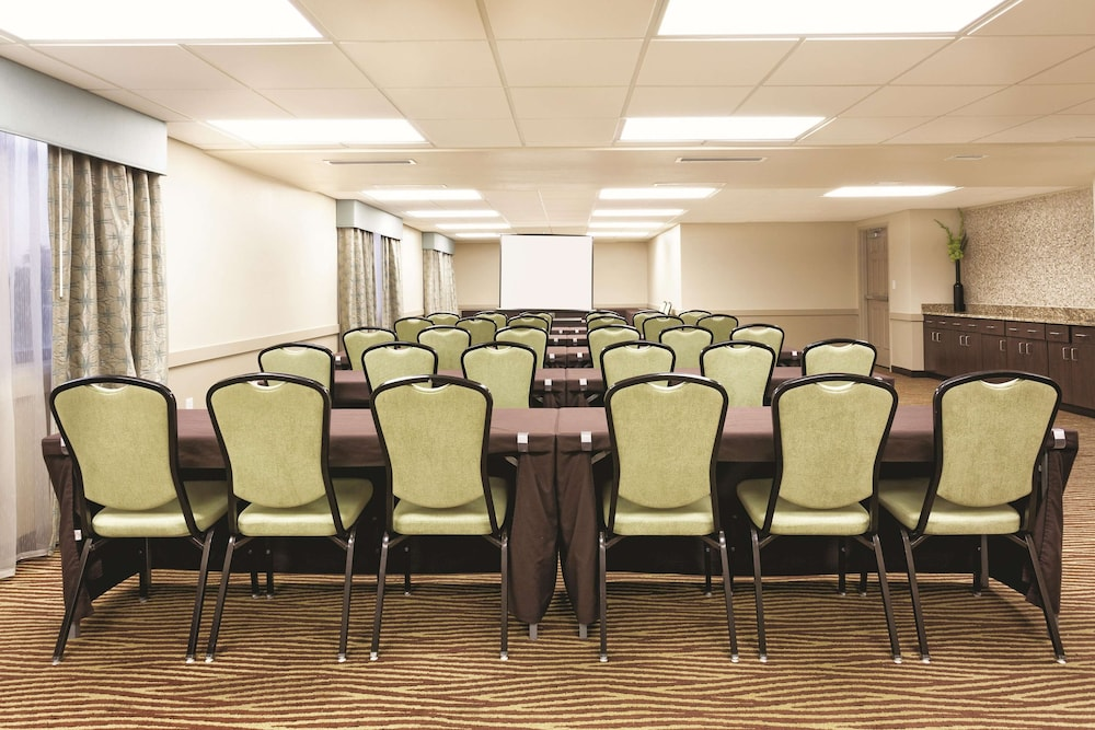 Meeting Facility, La Quinta Inn & Suites by Wyndham Bonita Springs Naples N.
