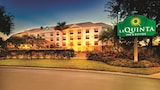 La Quinta Inn & Suites Bonita Springs Naples North - Bonita Springs Hotels