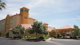 La Quinta Inn & Suites Las Vegas Summerlin Tech - Las Vegas Hotels