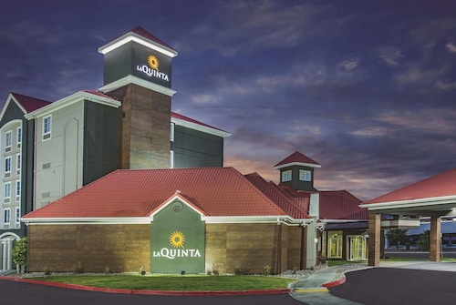 La Quinta Inn & Suites by Wyndham Las Vegas Summerlin Tech