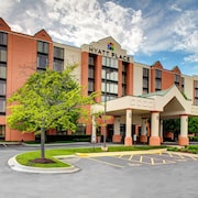 Hyatt Place Cincinnati-Northeast