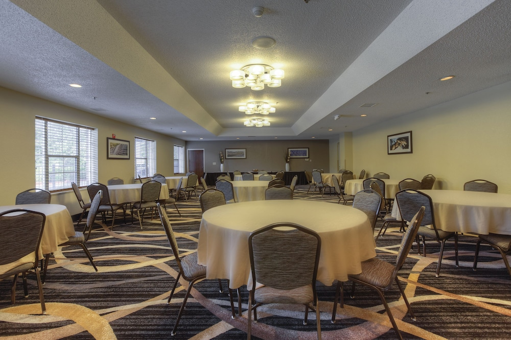Meeting Facility, Comfort Suites Pineville - Ballantyne Area