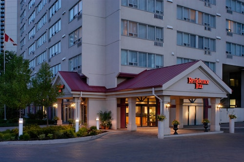 Residence Inn by Marriott London Ontario