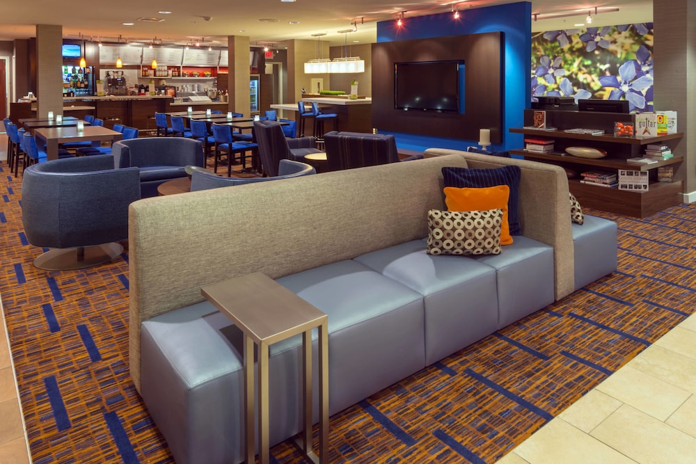 Featured Image, Courtyard by Marriott Denver Southwest-Lakewood