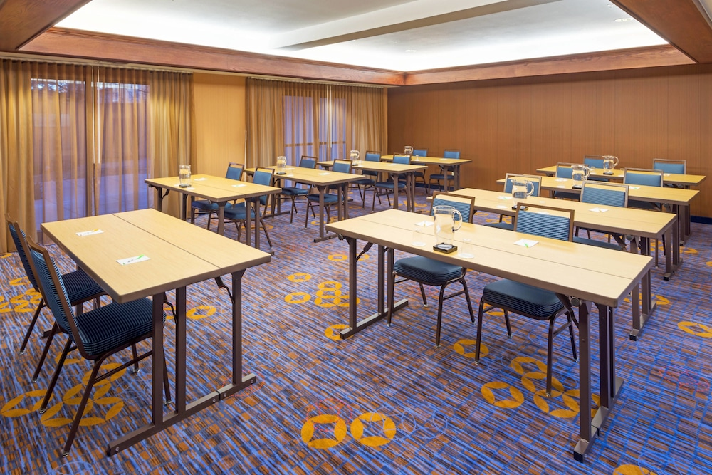 Meeting Facility, Courtyard by Marriott Denver Southwest-Lakewood