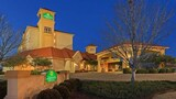 La Quinta Inn & Suites Oklahoma City NW Expwy - Oklahoma City Hotels