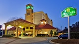 La Quinta Inn & Suites Greenville-Haywood - Greenville Hotels