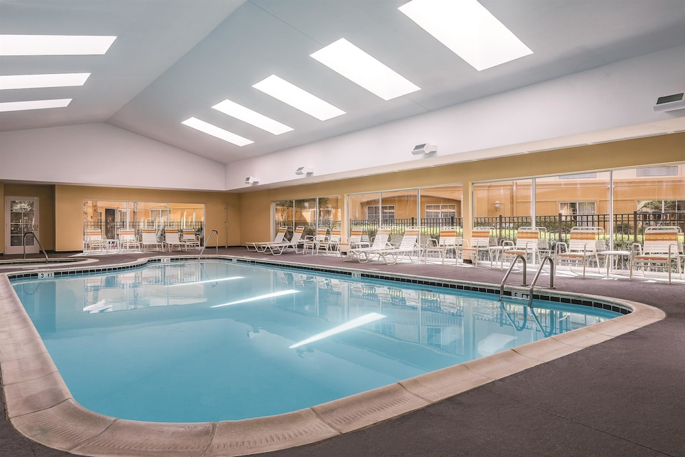 Book La Quinta Inn Suites Durham Chapel Hill Durham Hotel Deals
