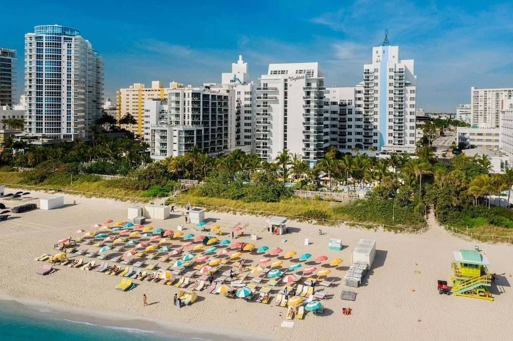 Featured Image, The Confidante Miami Beach, part of Hyatt