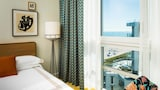 The Confidante - in the Unbound Collection by Hyatt - Miami Beach Hotels