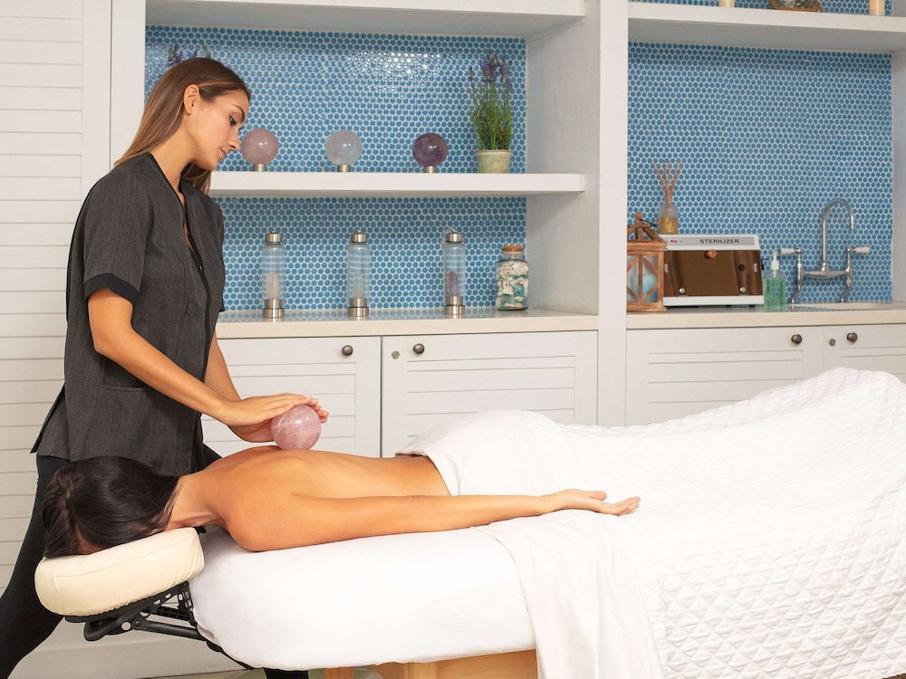 Spa, The Confidante Miami Beach - in the Unbound Collection by Hyatt