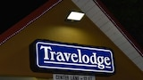 Travelodge Red Bluff - Red Bluff Hotels