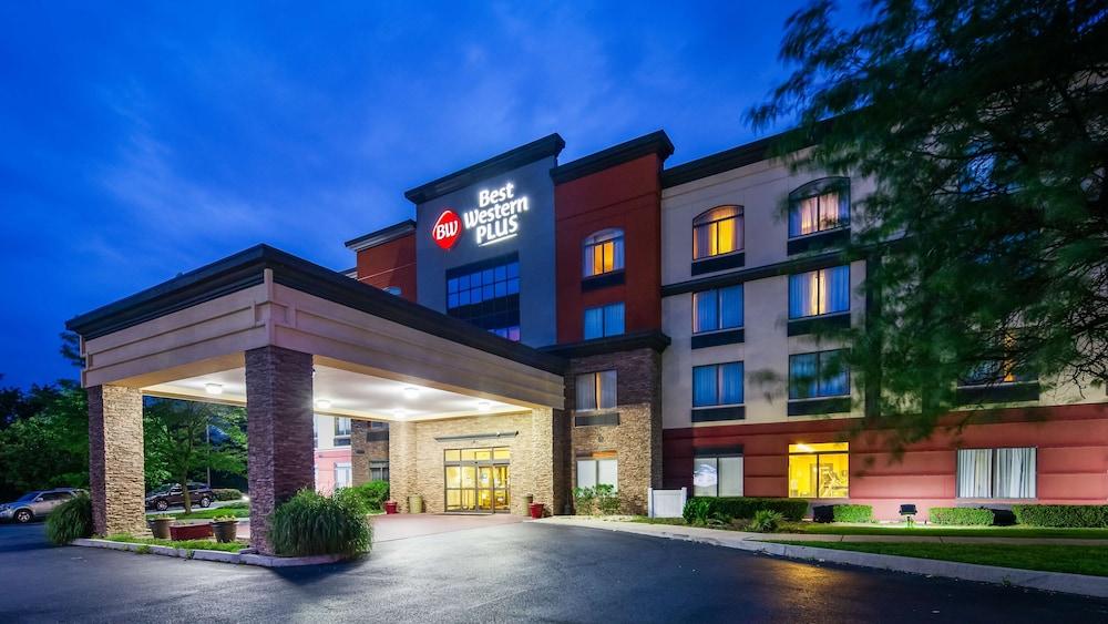 2 Star Hotels