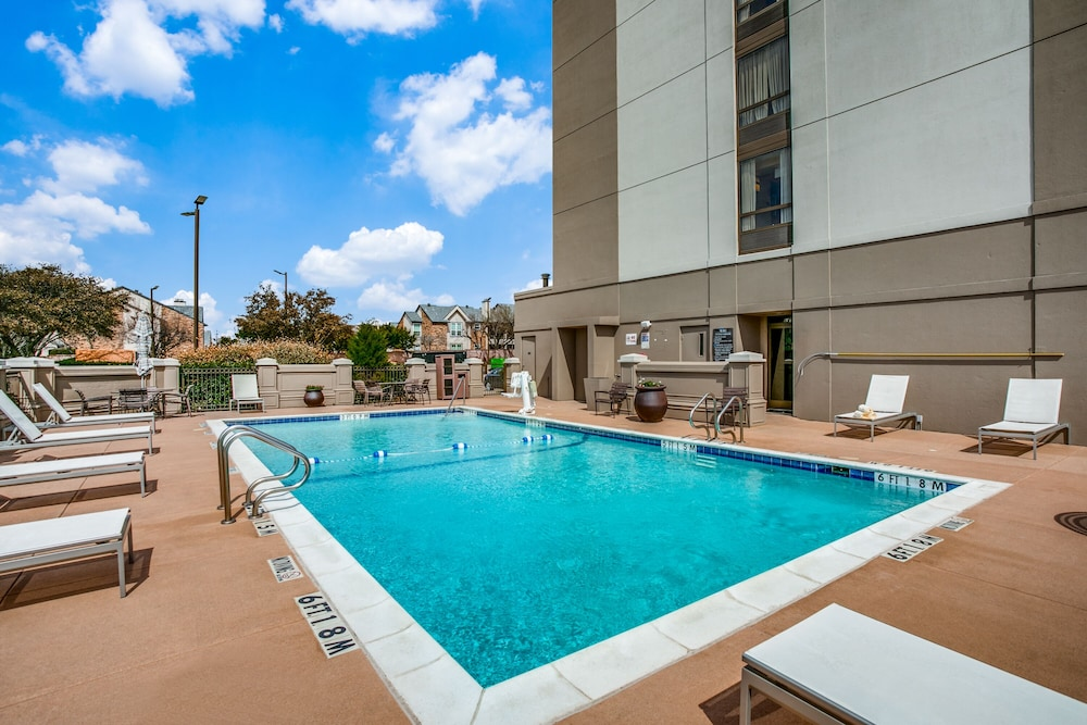 Featured Image, Hyatt Place Fort Worth/Hurst