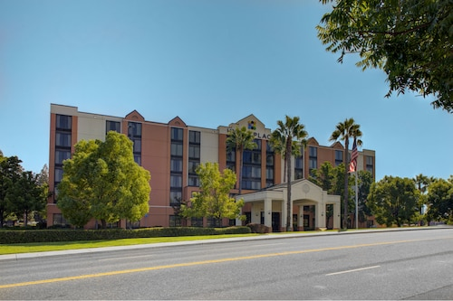 Great Place to stay Hyatt Place Sacramento/Rancho Cordova near Rancho Cordova
