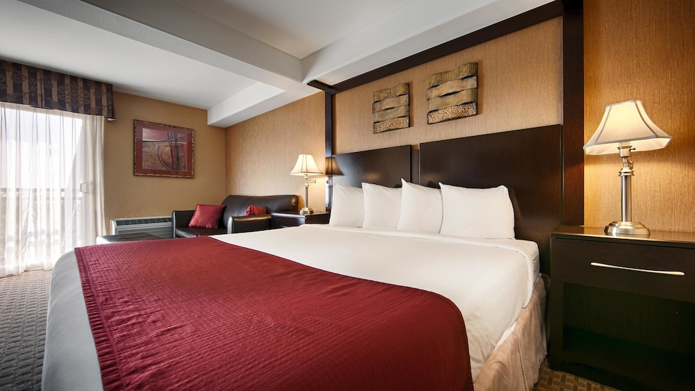 Room, Hotel Solarena, Premier Collection by Best Western