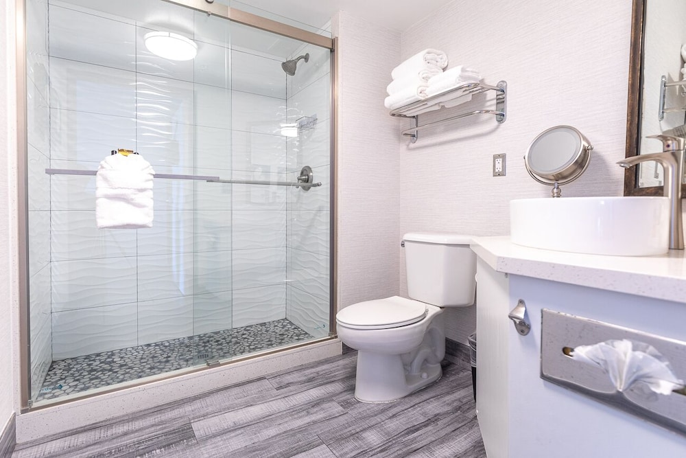 Bathroom, Hotel Solarena, Premier Collection by Best Western
