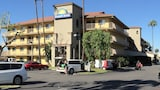 Days Inn Buena Park - Buena Park Hotels