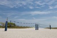 Postcard Inn on the Beach (15 of 18)