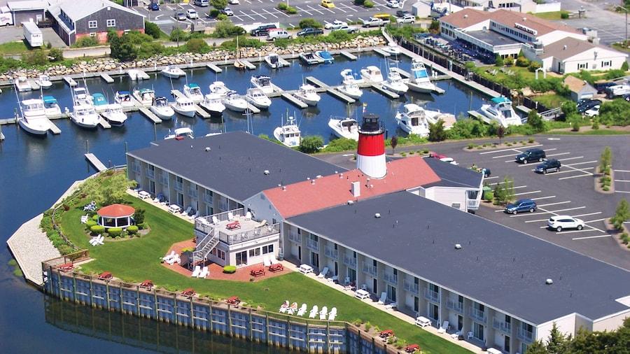 Riverview Resort, a VRI resort