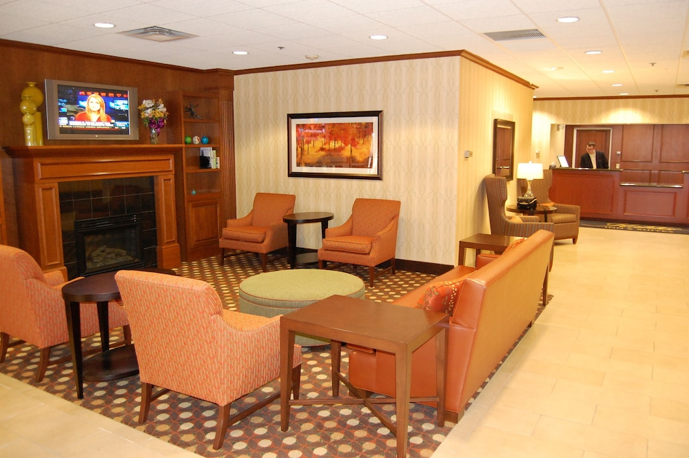 Kahler Inn and Suites - Mayo Clinic Area: 2019 Room Prices $112