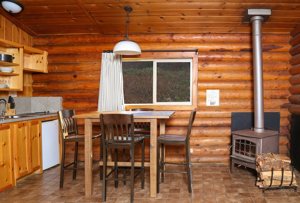 Kalaloch Lodge: 2018 Room Prices, Deals U0026 Reviews | Expedia