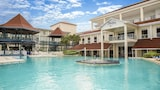 Breezes Resort Bahamas All Inclusive - Nassau Hotels