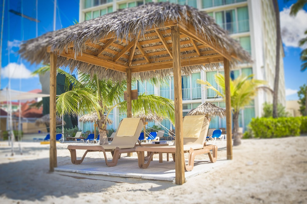 Property Amenity, Breezes Resort Bahamas All Inclusive