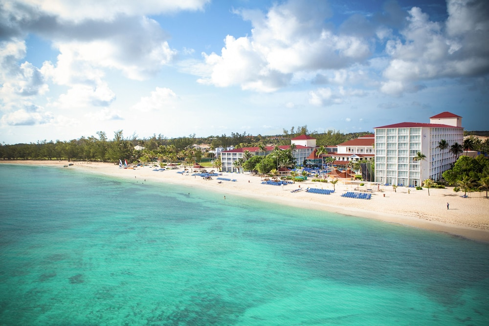 Breezes Resort Bahamas All Inclusive 2019 Room Prices