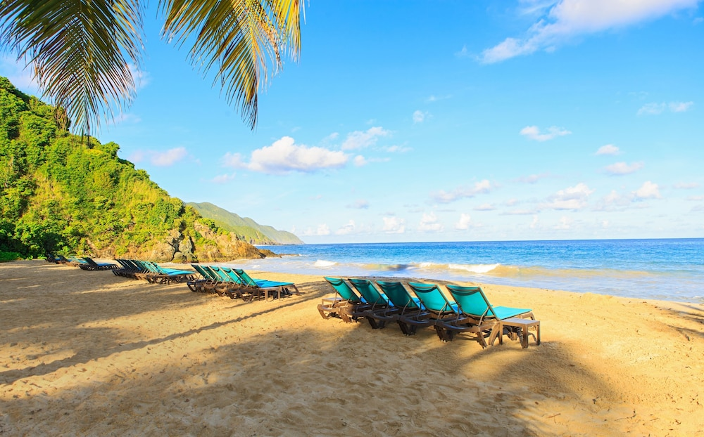Featured Image, Carambola Beach Resort St. Croix, US Virgin Islands