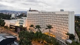 The Westin Camino Real, Guatemala - Guatemala City Hotels