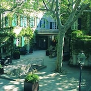 shop exclusive shoes run shoes 5 Star Hotels in Chateauneuf-du-Pape: Find Cheap 5 Star ...