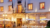 Hotel Elephant, a Luxury Collection Hotel, Weimar - Weimar Hotels