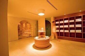 sauna club lindau
