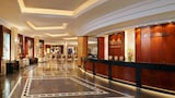 The Westin Grand Munich - Munich Hotels