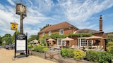 The Bedford Arms - Rickmansworth Hotels