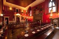 Lumley Castle (20 of 28)
