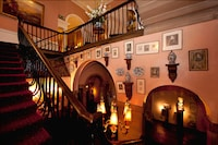 Lumley Castle (27 of 28)