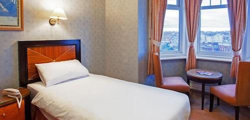 Savoy Blackpool Hotel