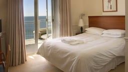 Wellington hotel deluxe double Deluxe One Deluxe Double Room Single Use Sea View The Hewitt Wellington Hotel Official Site Hotels In Spring Lake The Wellington Hotel ventnor 2019 Hotel Prices Expediacouk