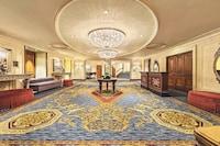 Hotel Grande Bretagne (38 of 147)